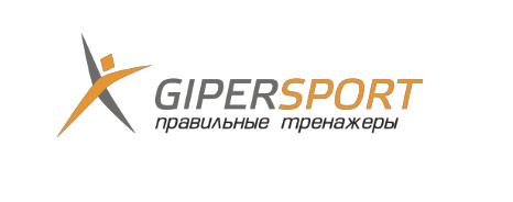 Интернет-магазин Gipersport.ru